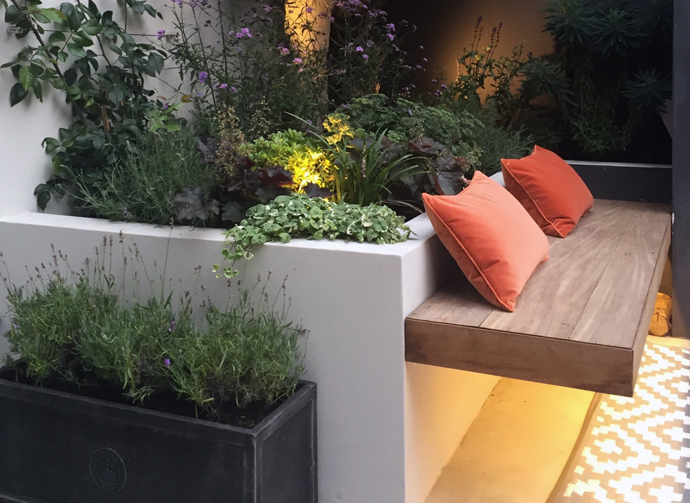 Square-Garden-Design-London-attention-to-details
