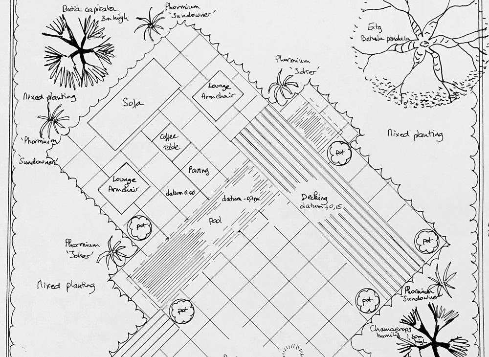 square-garden-design-london-garden-architecture-process