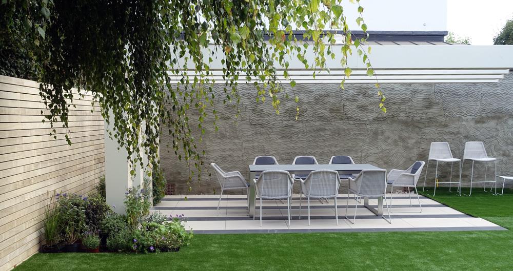 square-garden-design-portfolio-barnes-after