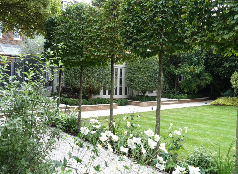 Square-Garden-Design-clean-lines